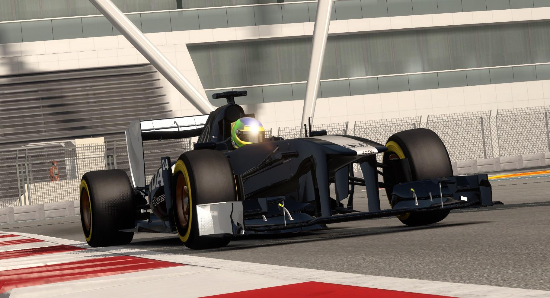 Di Silva Honda 2.jpg