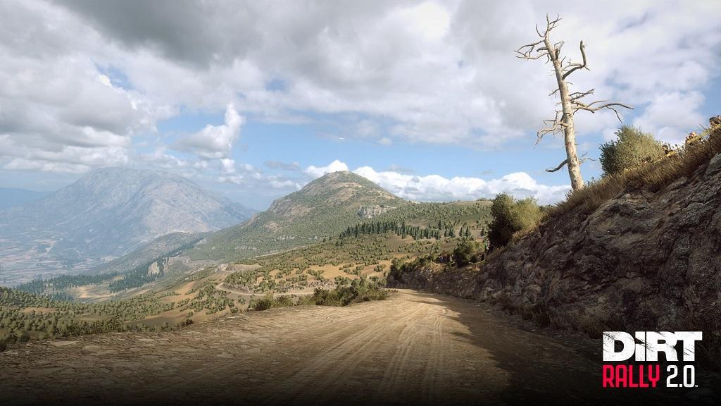 DiRT 2.0 - Greece.jpg
