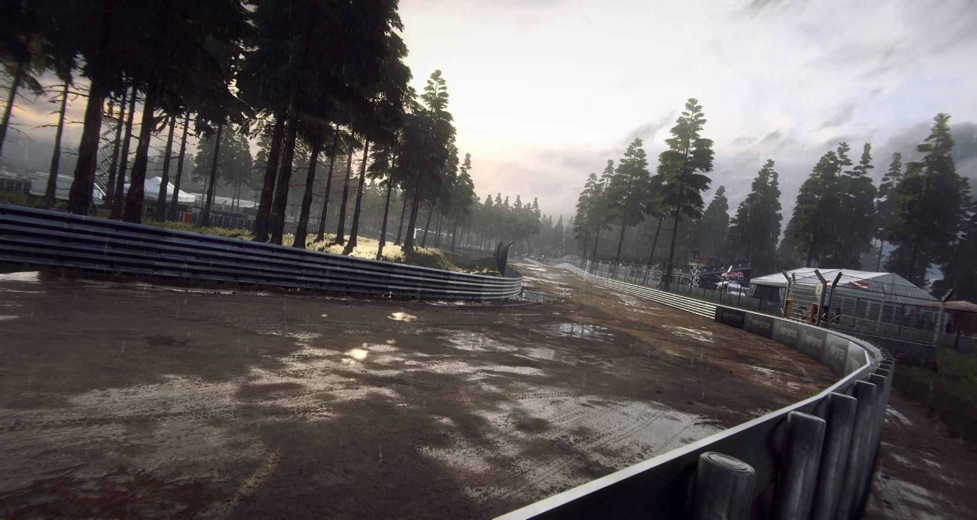 DiRT 2.0 Latvia Rallycross 2.jpg