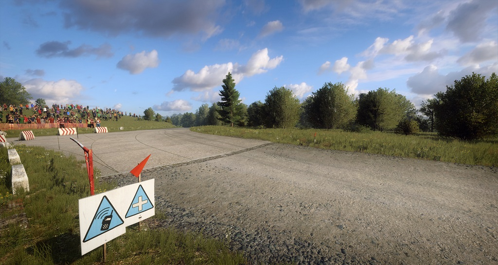 DiRT 2.0 Rally Germany 3.jpg