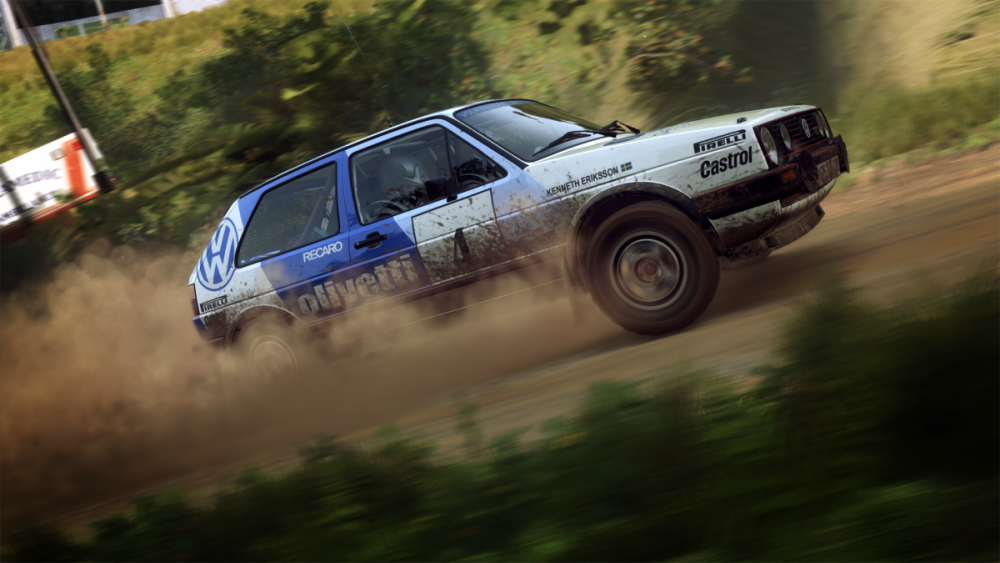 DiRT 2.0 Updated.png