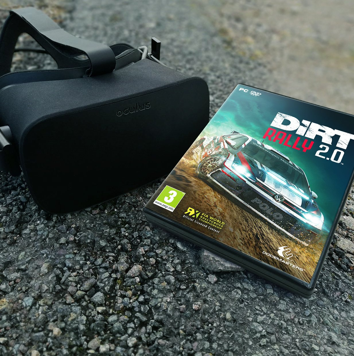 DiRT 2.0 VR Support.jpg
