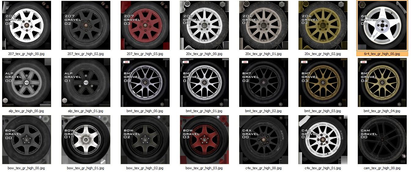DiRT 3 Wheel Guide - Gravel.jpg
