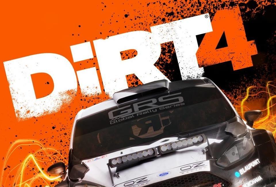 DiRT 4 Announcement.jpg