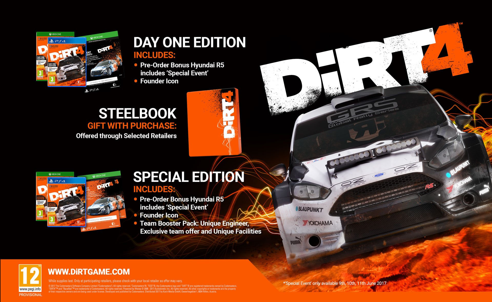 DiRT 4 Day One Details.jpg