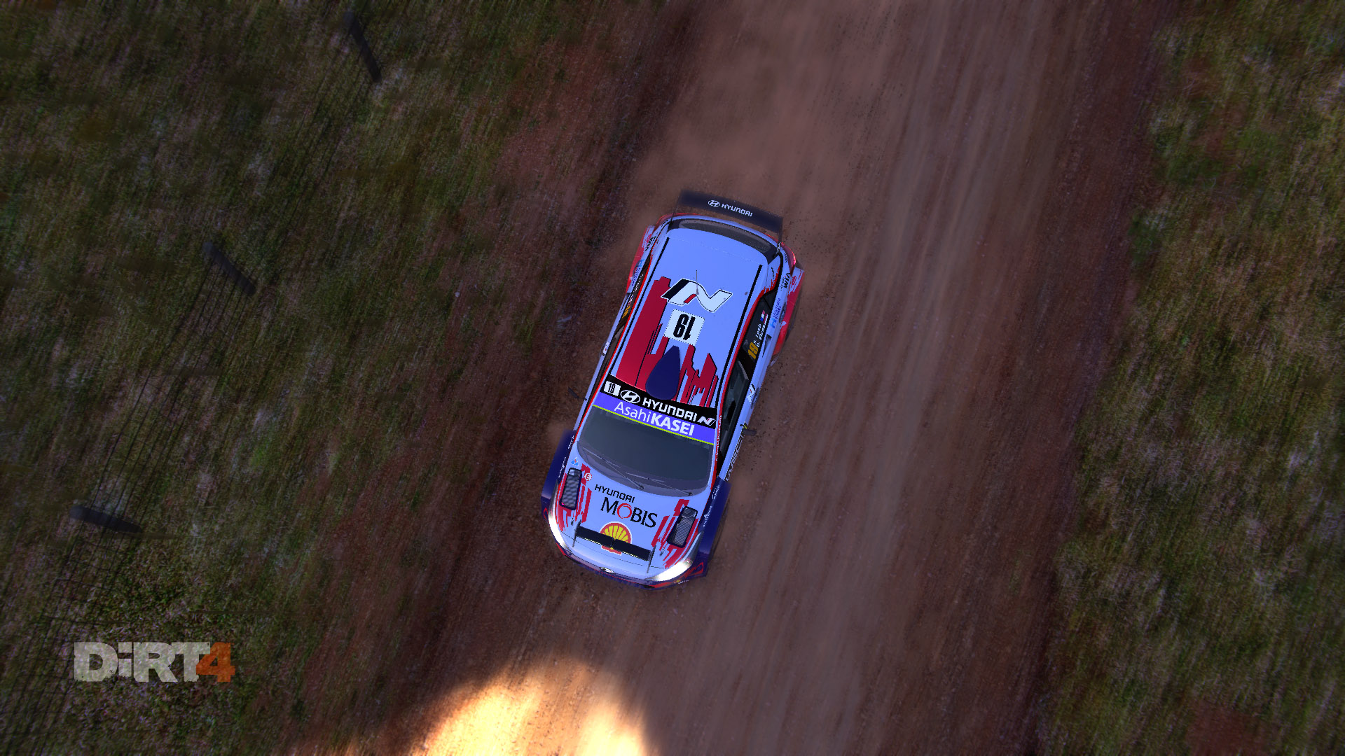 dirt 4 Hyundai WRC 2019 01.jpg