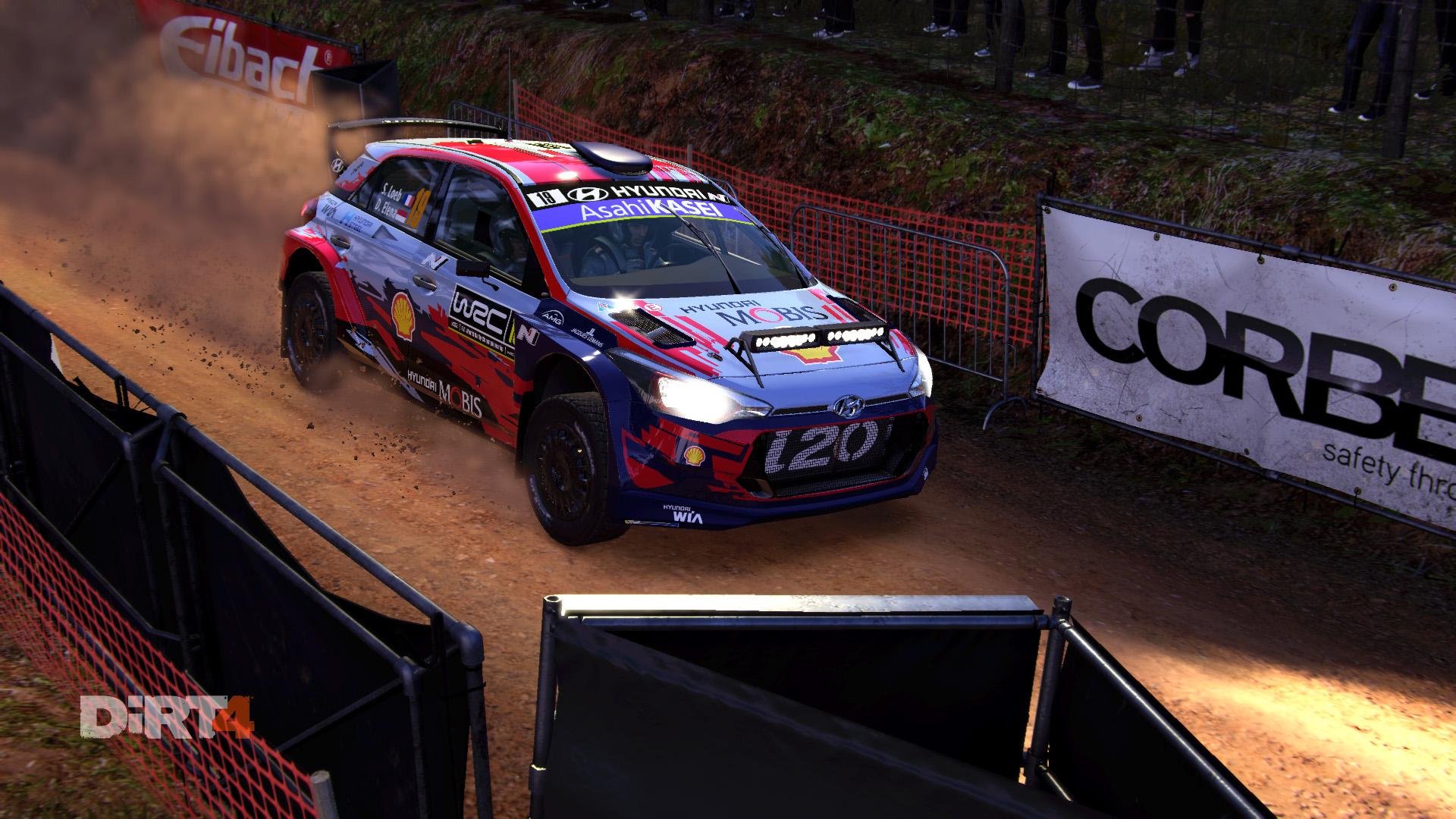 dirt 4 Hyundai WRC 2019 03.jpg