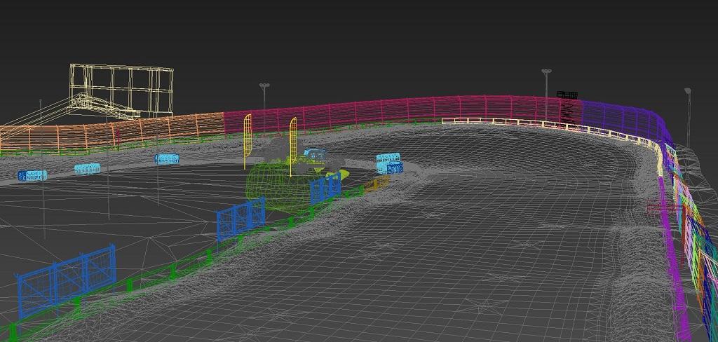 DiRT 4 Landrush Track Creation.jpg