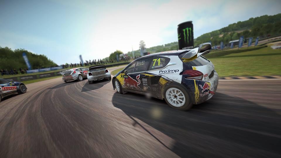 DiRT 4 Rallycross.jpg