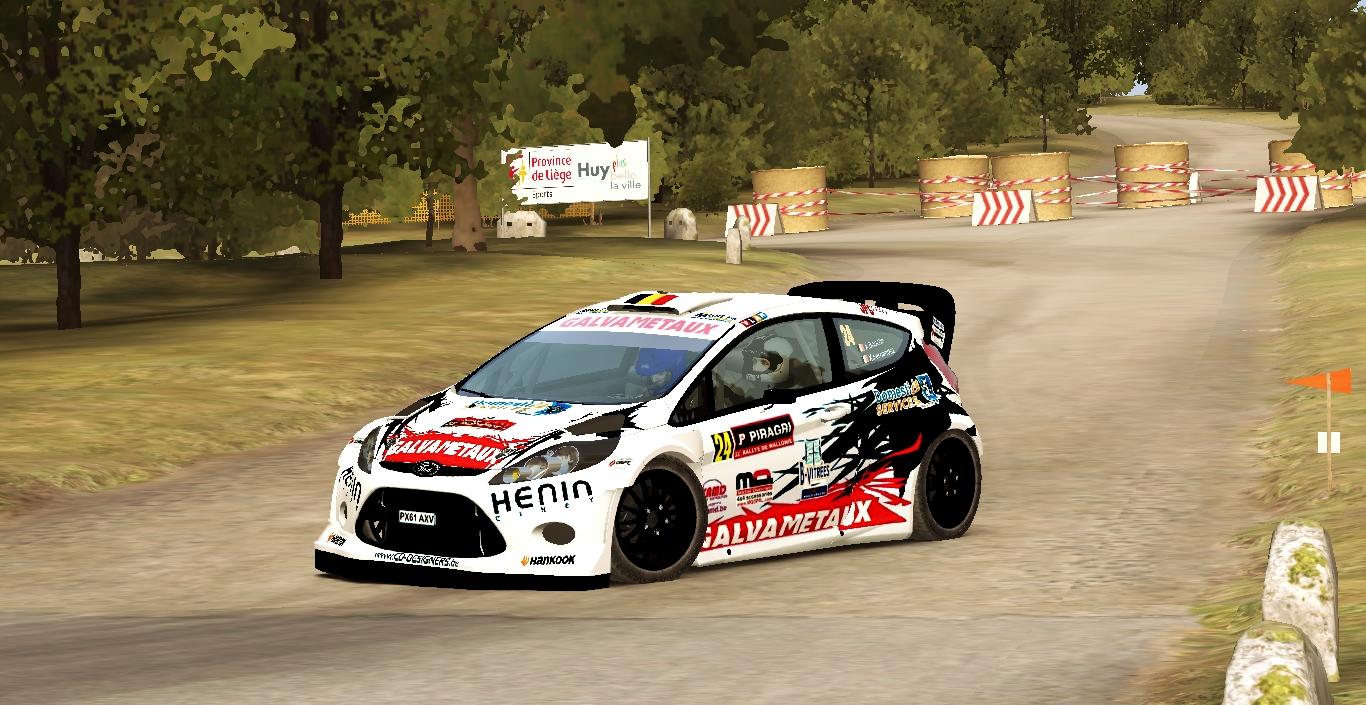 DiRT Rally 02-04-17 23_07_12.jpg