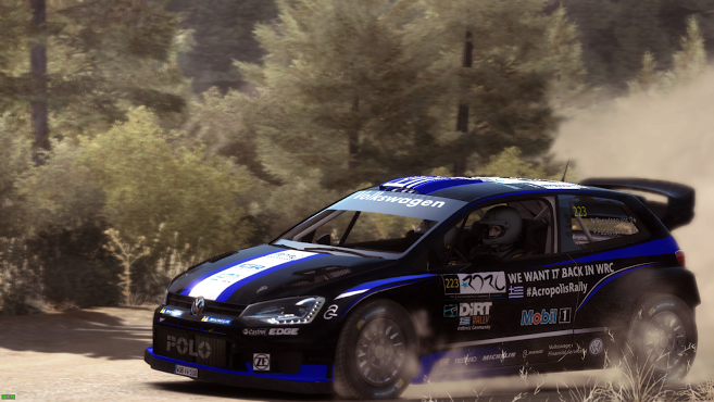 Dirt Rally 03.03.2017 - 20.12.27.05.png