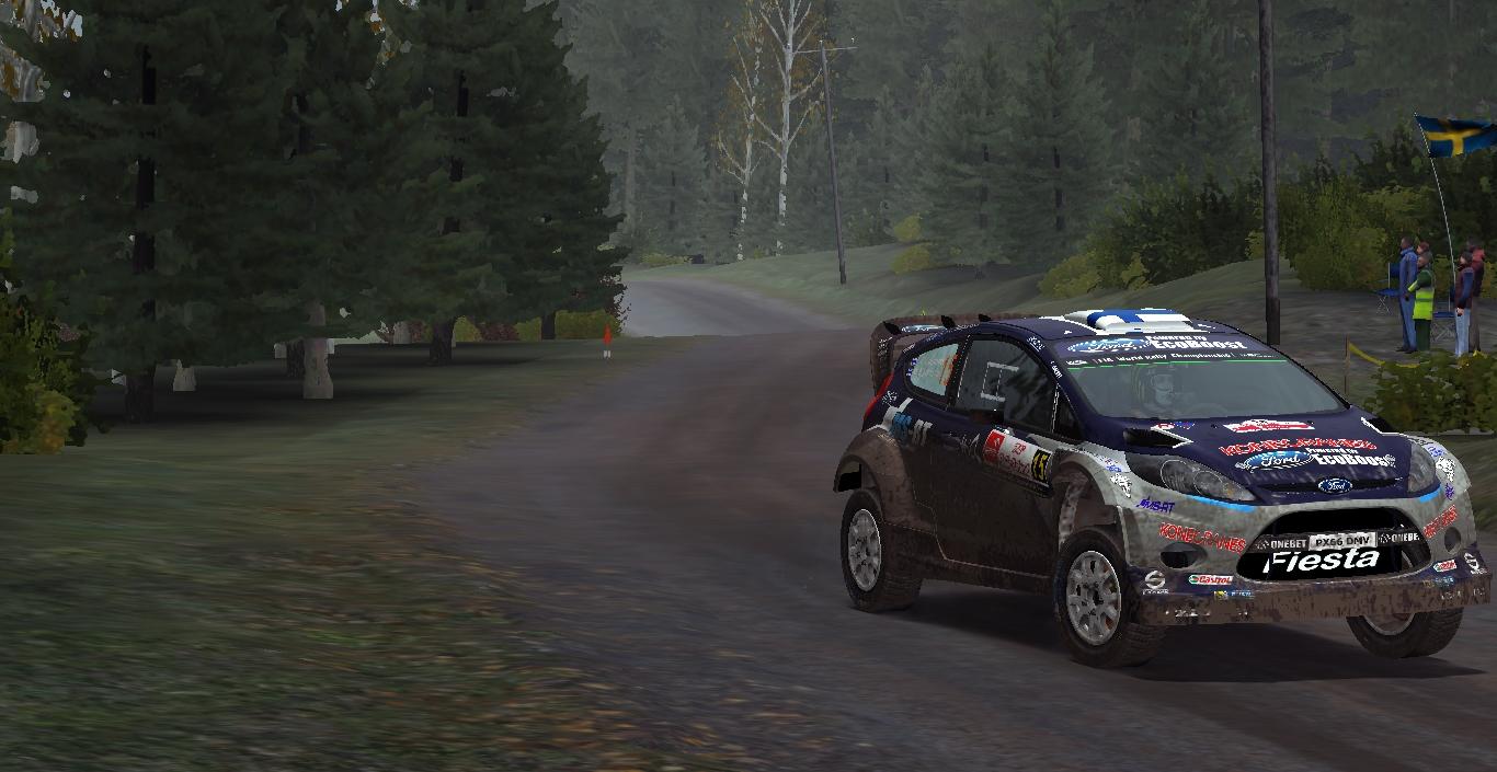 DiRT Rally 03-07-17 14_49_03.jpg