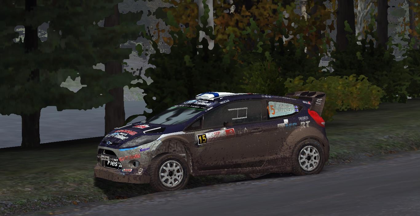 DiRT Rally 03-07-17 14_49_28.jpg