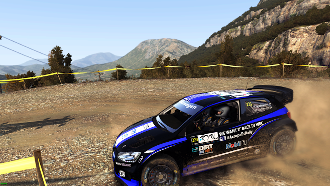 Dirt Rally 03.11.2017 - 19.58.43.14.png