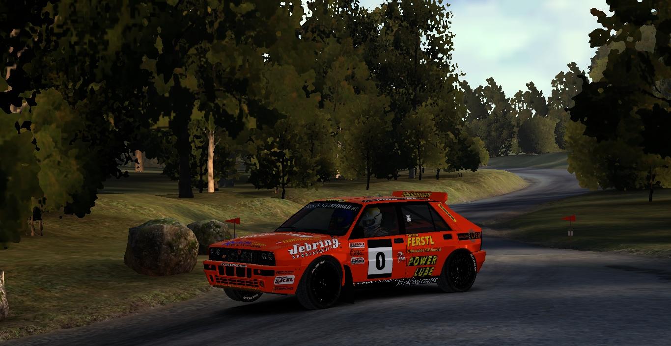 DiRT Rally 04_02_2017 12_41_50.jpg