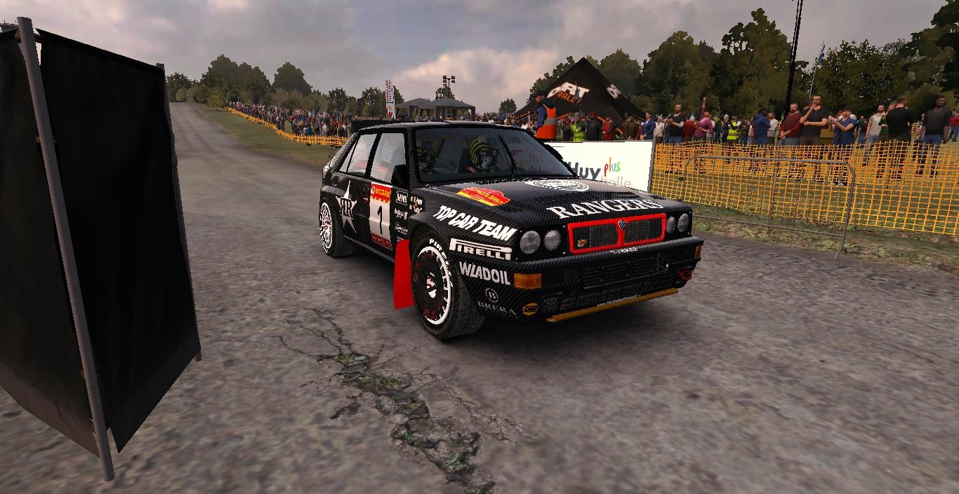 DiRT Rally 05-08-17 18_27_34.jpg