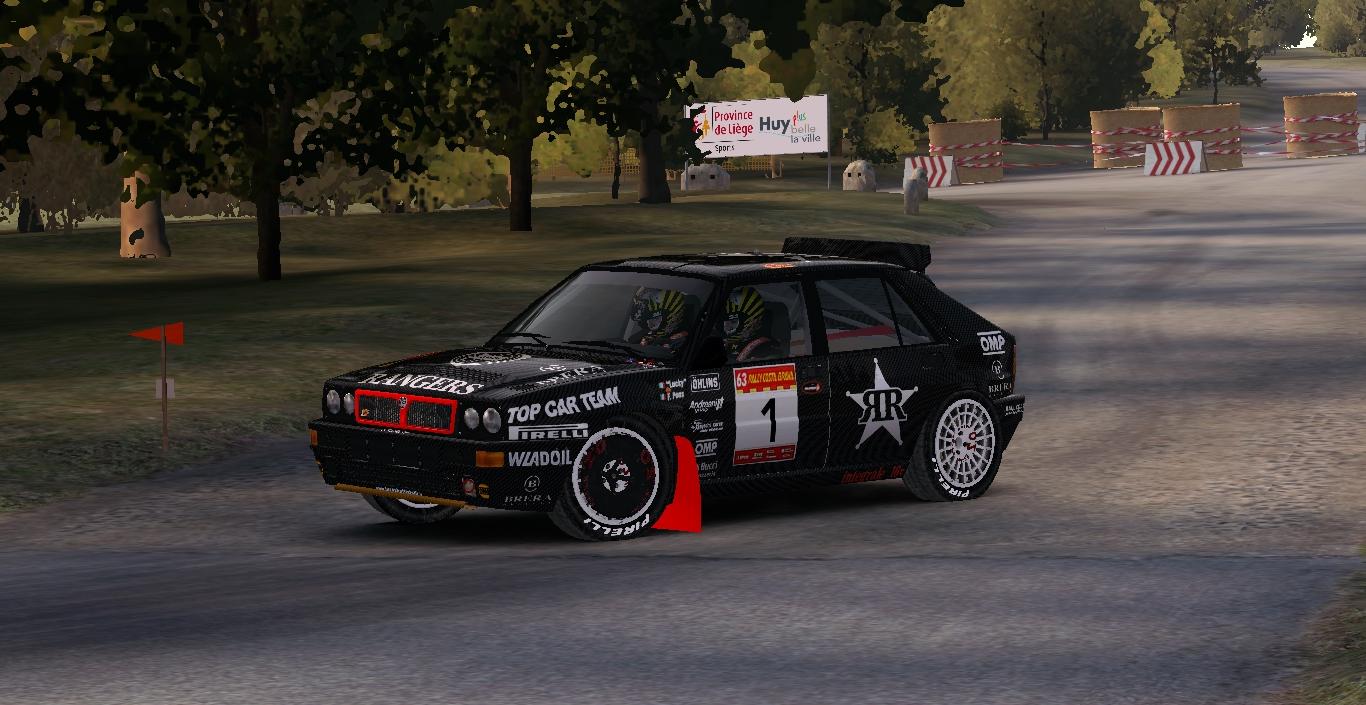 DiRT Rally 05-08-17 18_28_34.jpg