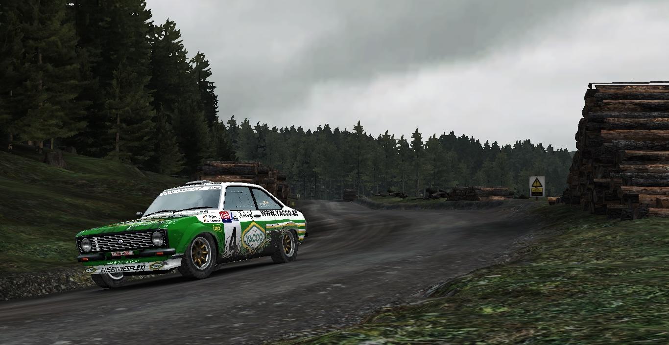 DiRT Rally 06_02_2017 16_31_03.jpg