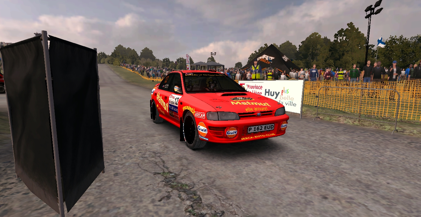 DiRT Rally 09-01-18 21_52_49.jpg