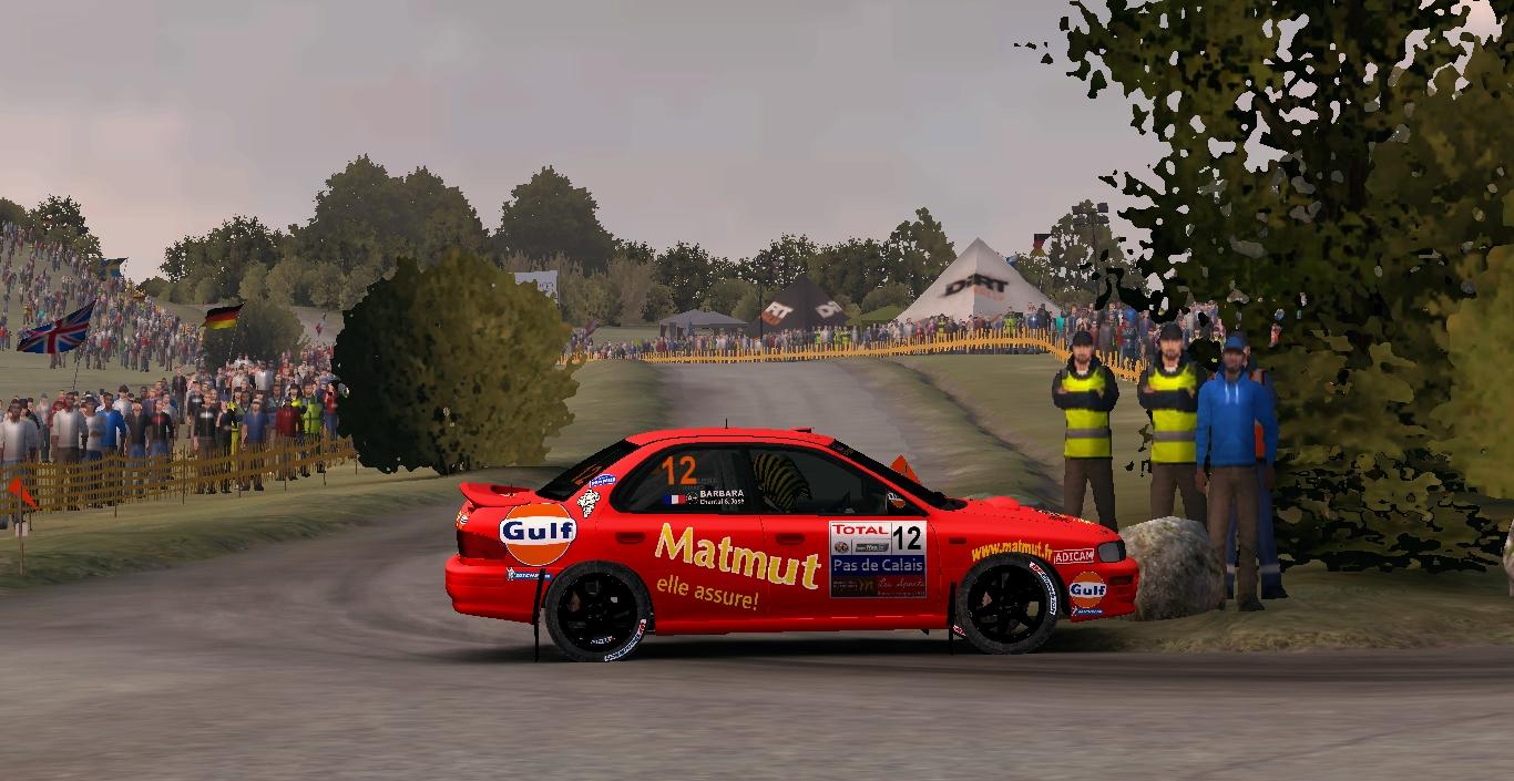 DiRT Rally 09-01-18 21_53_06.jpg