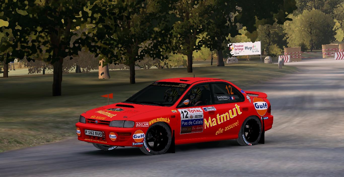 DiRT Rally 09-01-18 21_53_37.jpg