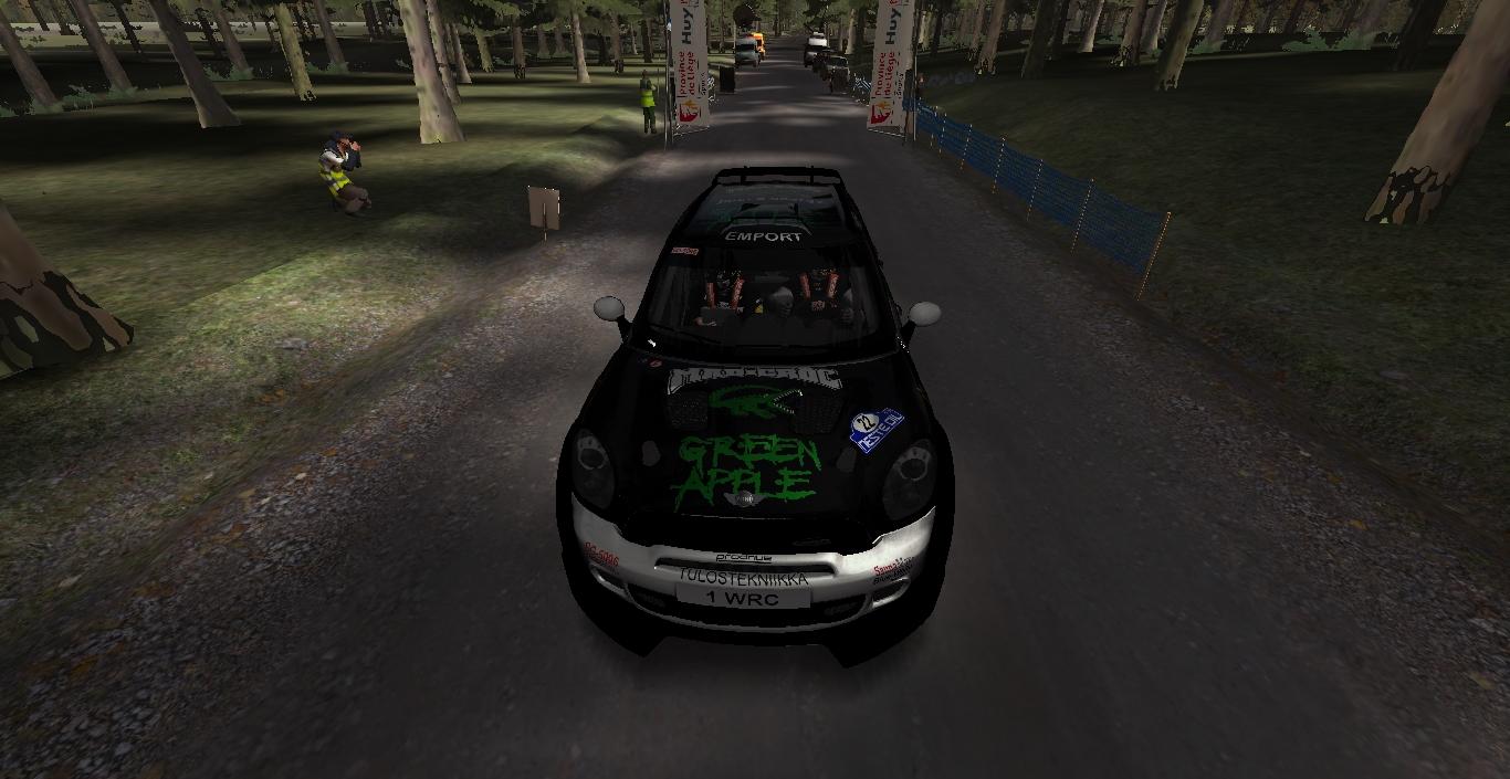 DiRT Rally 09-07-17 18_44_57.jpg