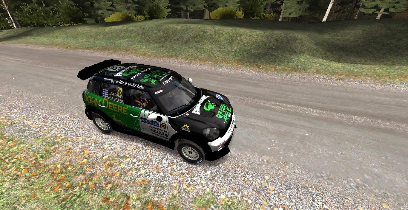 DiRT Rally 09-07-17 18_45_29.jpg