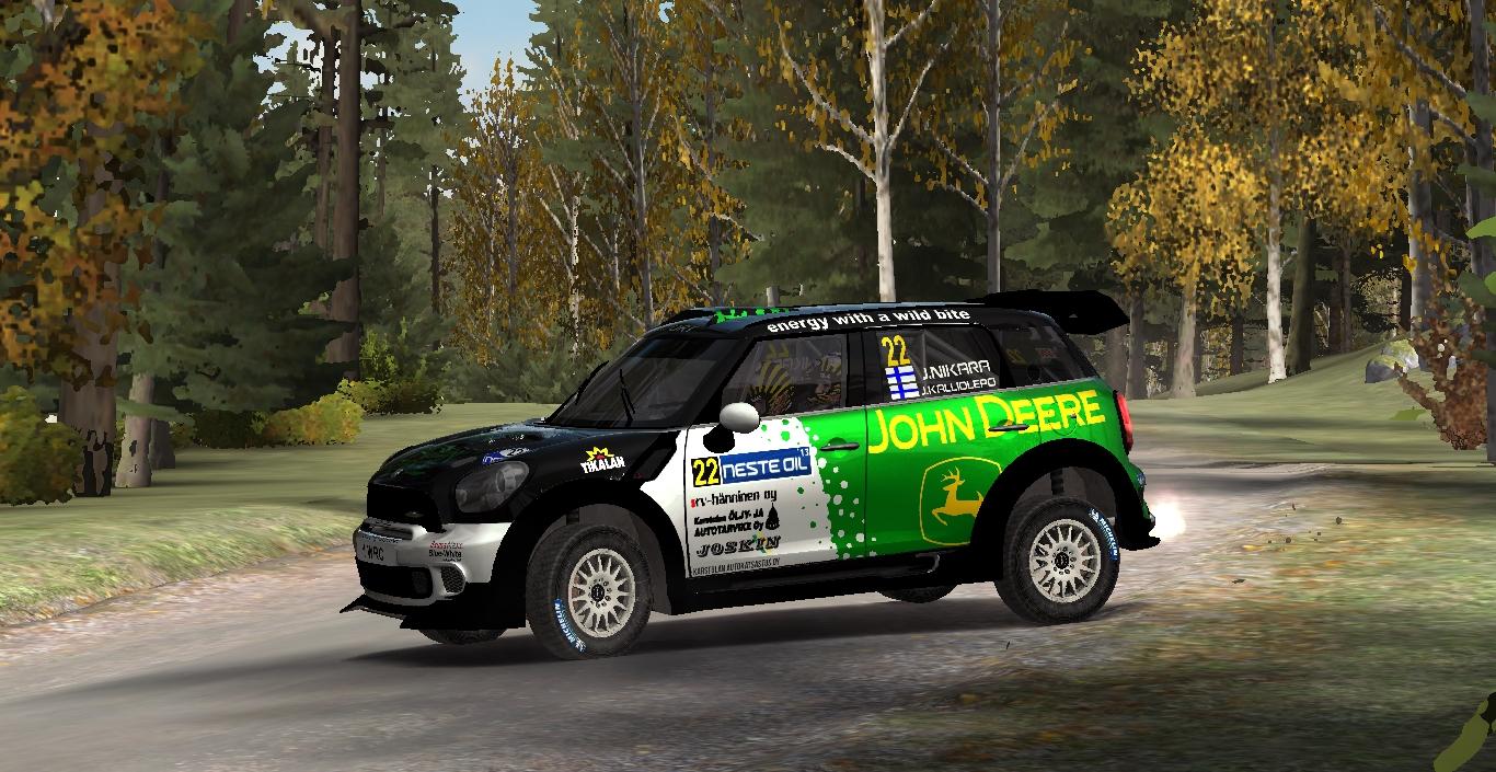 DiRT Rally 09-07-17 18_45_56.jpg