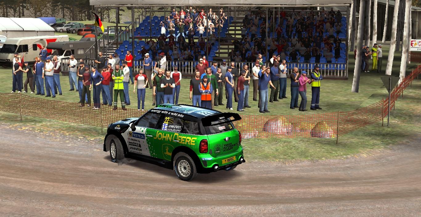 DiRT Rally 09-07-17 18_46_31.jpg