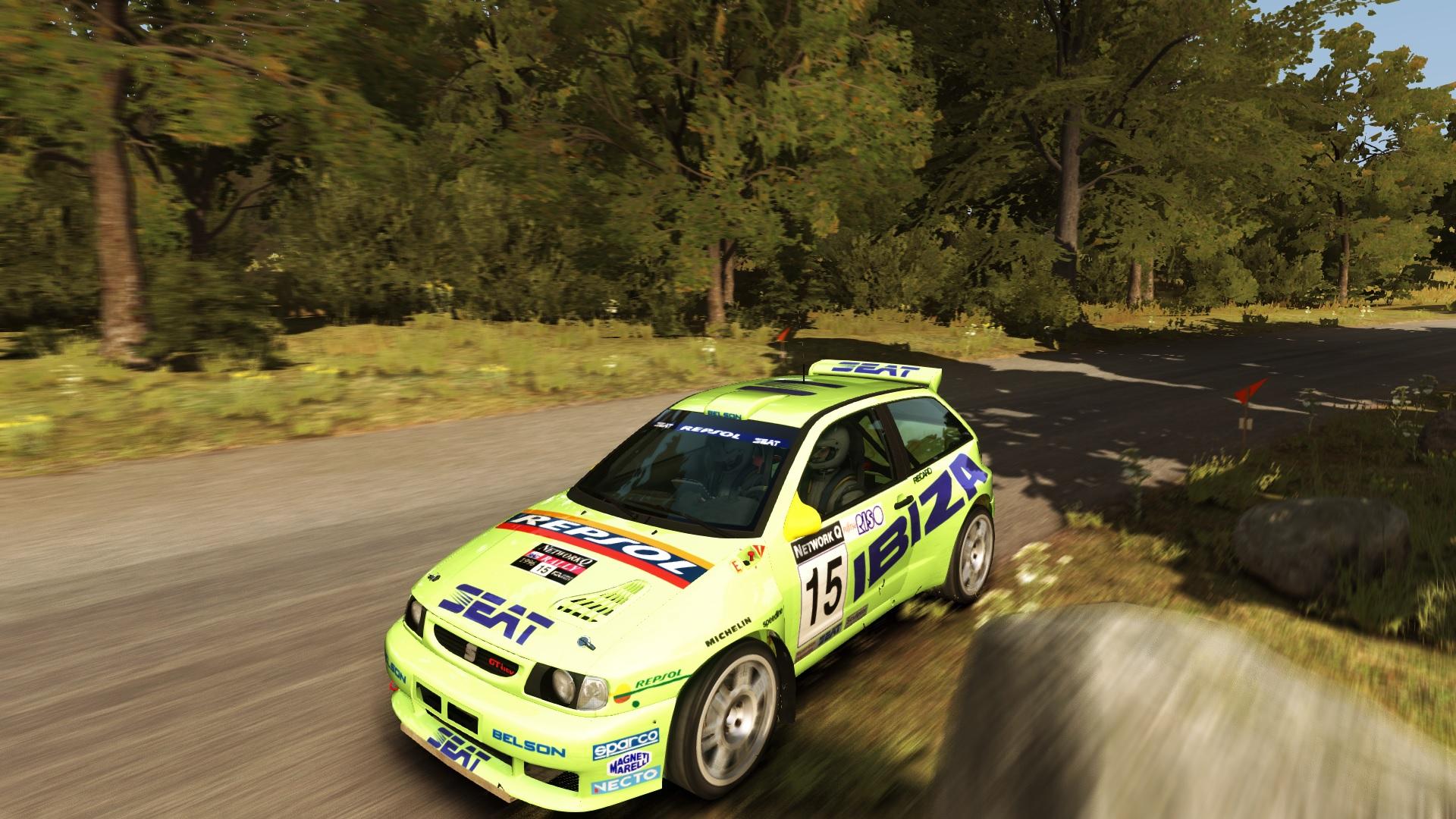 Dirt rally 1.jpg