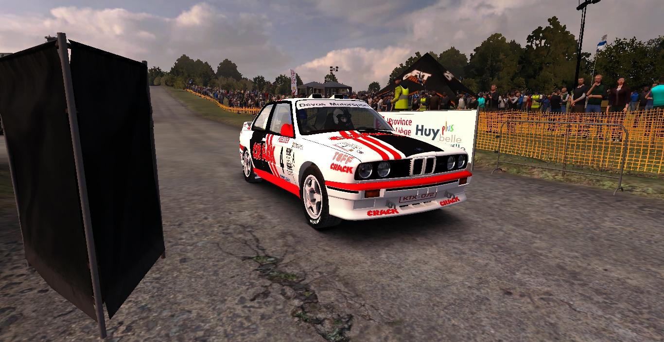 DiRT Rally 13-03-17 17_45_31.jpg