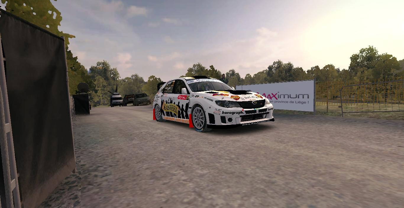 DiRT Rally 14-11-17 14_50_01.jpg