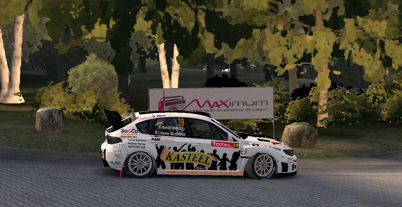 DiRT Rally 14-11-17 14_50_30.jpg