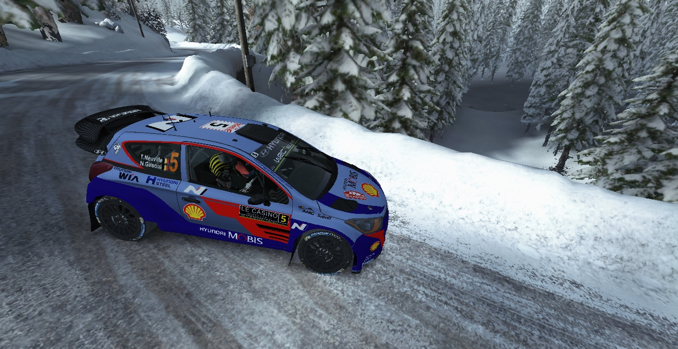 DiRT Rally 15-01-18 21_08_23.jpg