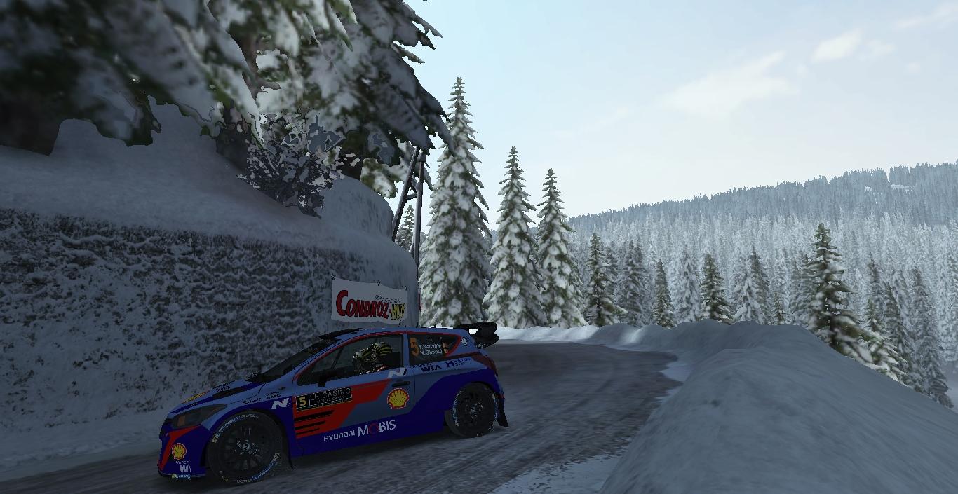 DiRT Rally 15-01-18 21_09_12.jpg