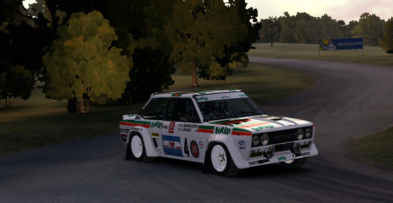 DiRT Rally 15-02-17 21_32_54.jpg