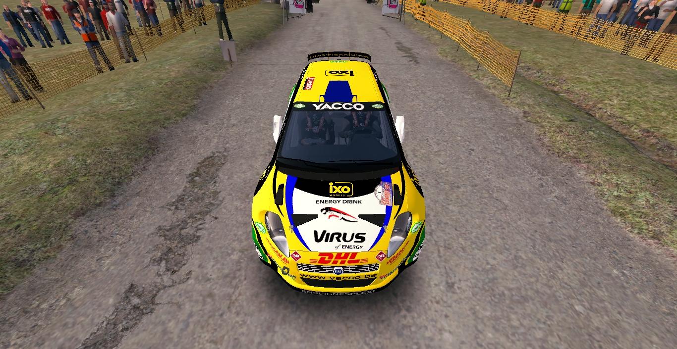DiRT Rally 16-11-17 18_03_50.jpg