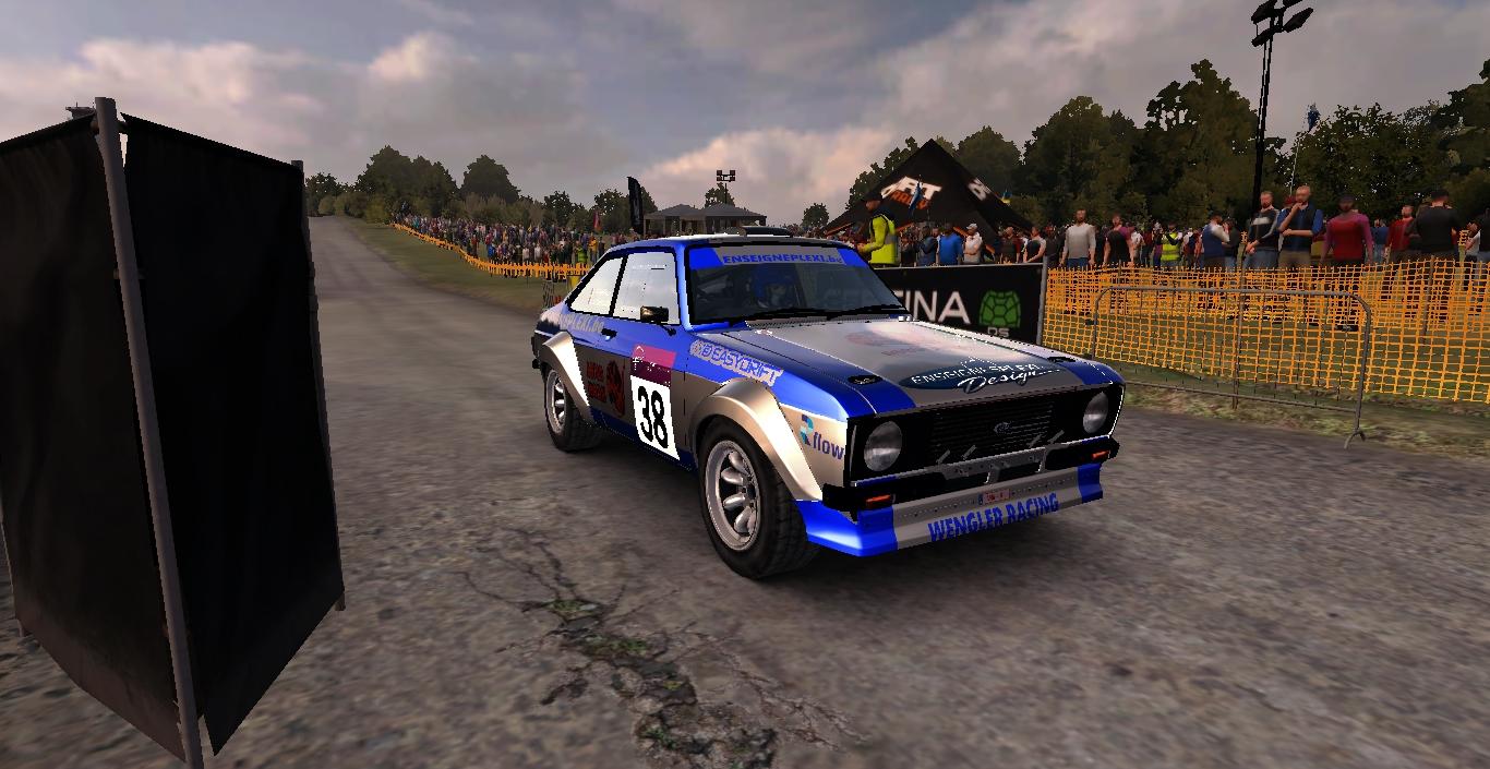 DiRT Rally 19-02-17 11_27_36.jpg