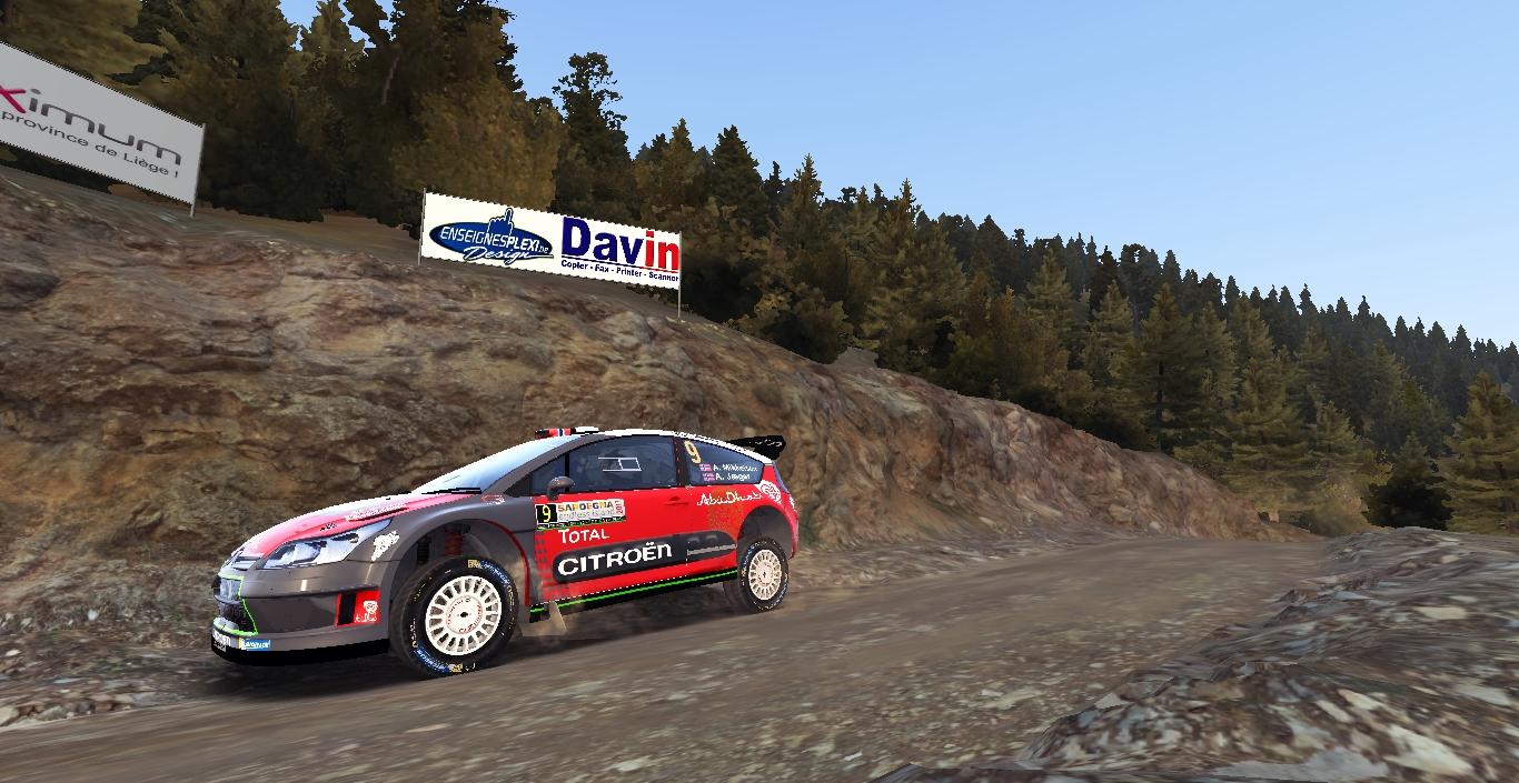 DiRT Rally 19-06-17 21_05_40.jpg