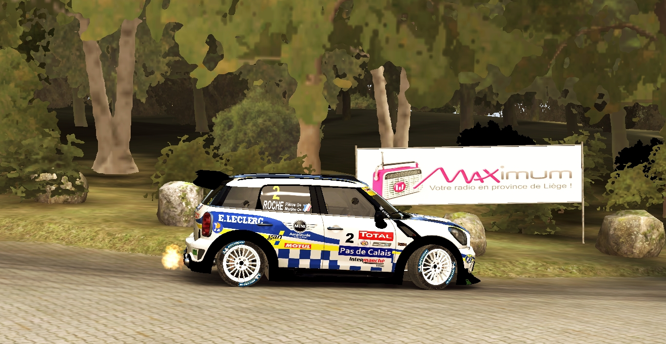 DiRT Rally 19-12-17 18_31_17.jpg