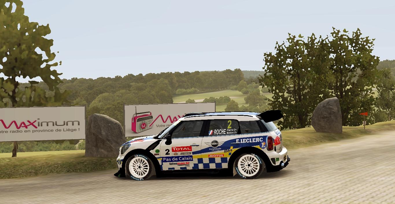 DiRT Rally 19-12-17 18_32_04.jpg