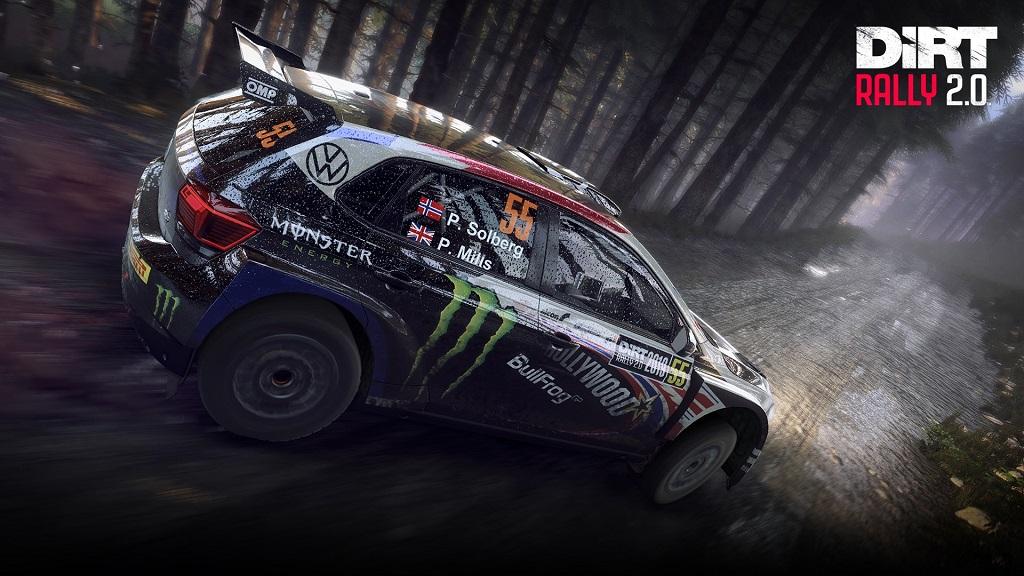 DiRT Rally 2.0 1.14 Update 1.jpg
