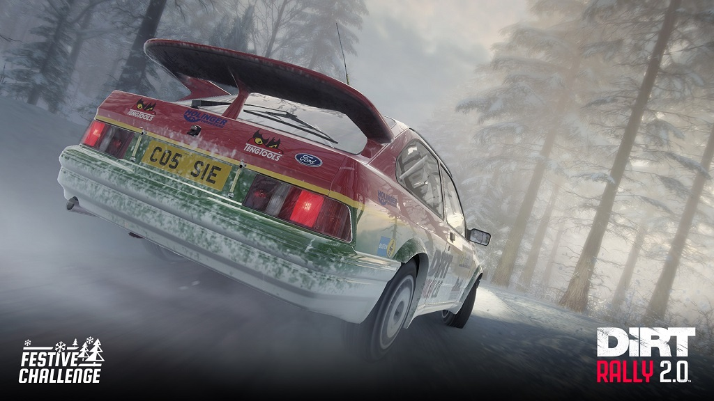 DiRT Rally 2.0 1.14 Update 2.jpg