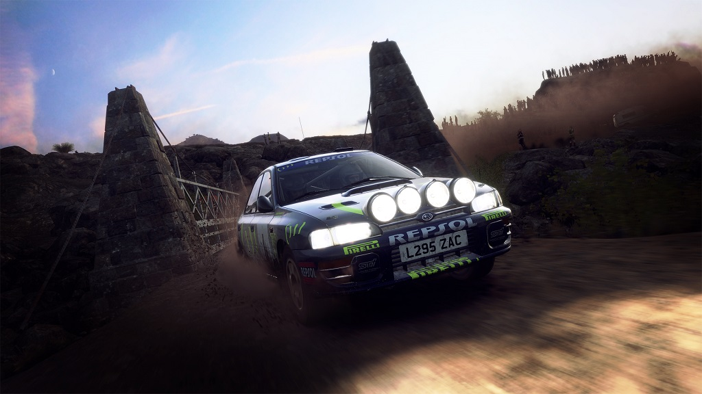 Dirt Rally 2.0 1.jpg