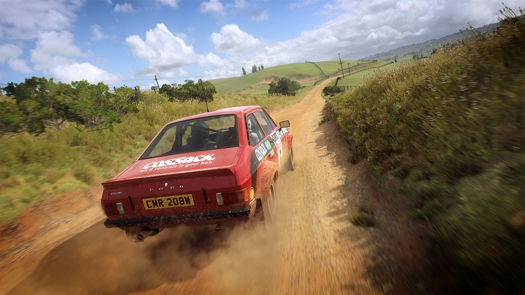 Dirt Rally 2.0 2.jpg