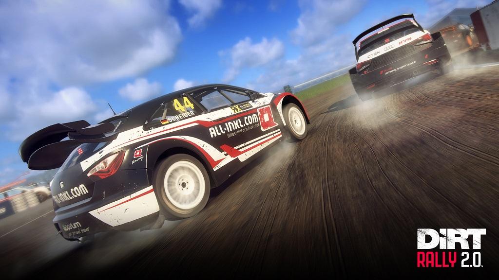 DiRT Rally 2.0 2019 WRX DLC 1.jpg