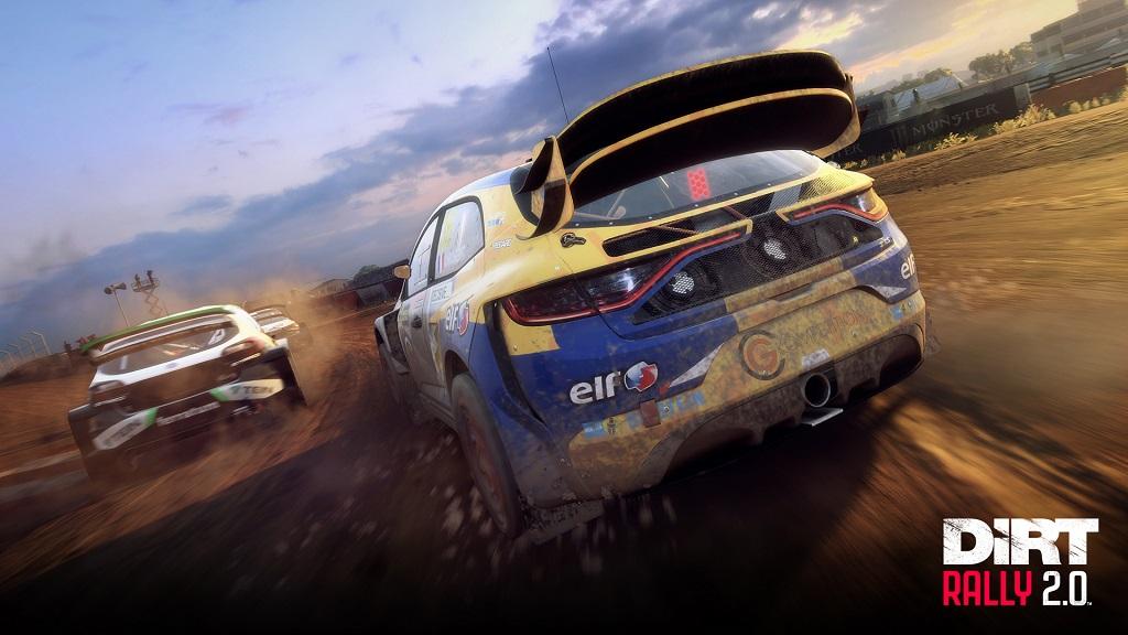 DiRT Rally 2.0 2019 WRX DLC 2.jpg