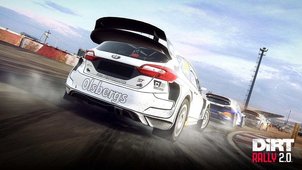 DiRT Rally 2.0 2019 WRX DLC 3.jpg