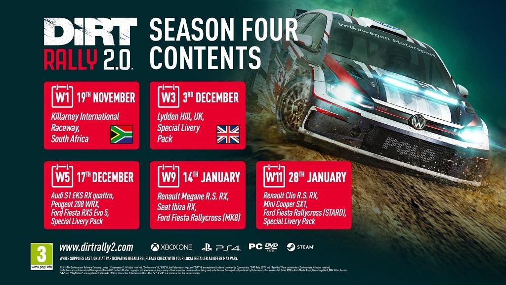 DiRT Rally 2.0 2019 WRX DLC 4.jpg