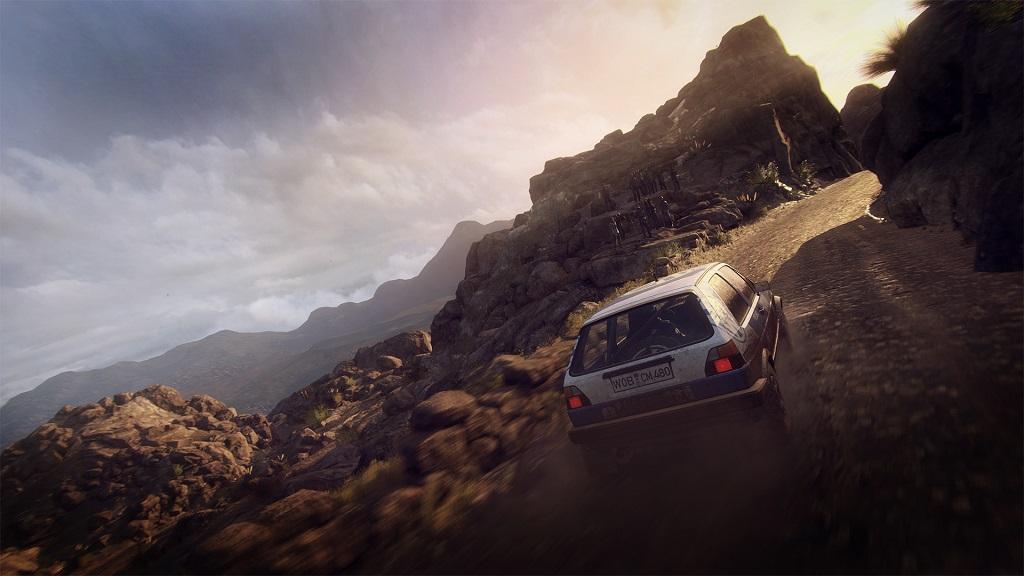 Dirt Rally 2.0 3.jpg